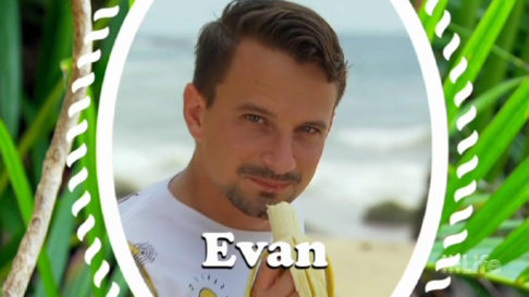 bachelor-in-paradise-301-8-486x273