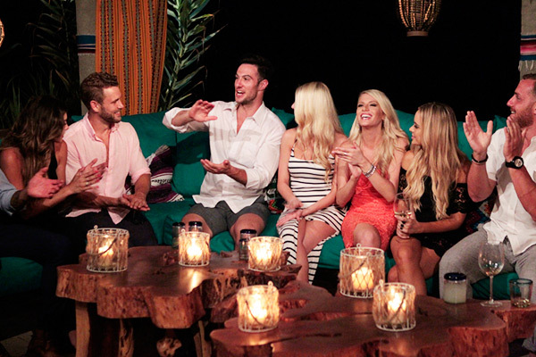 bachelor-in-paradise-season-3-7