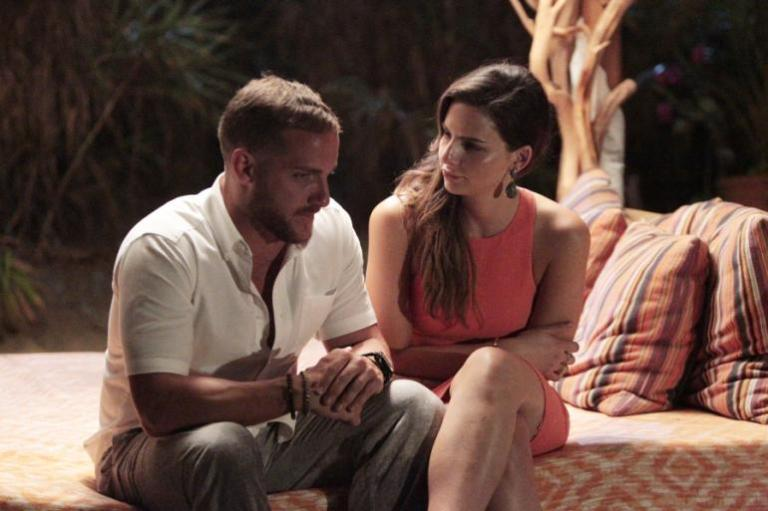 bachelor-paradise-season-3-episode-6-vinny-izzy