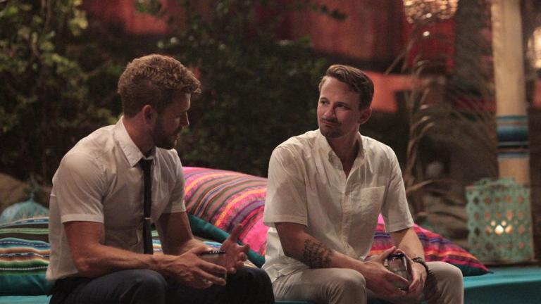 bal-bachelor-in-paradise-season-3-episode-2-20-020