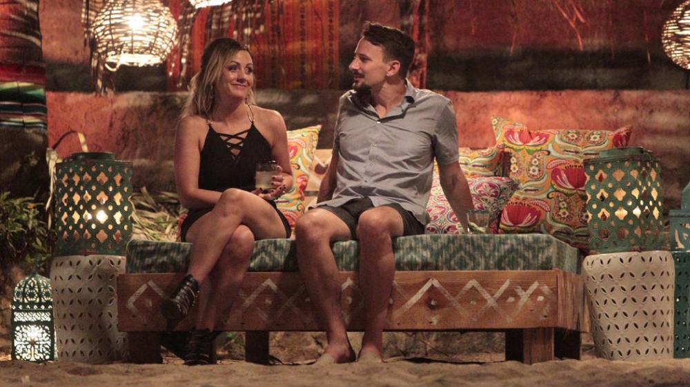 bal-bachelor-in-paradise-season-3-premiere-201-030