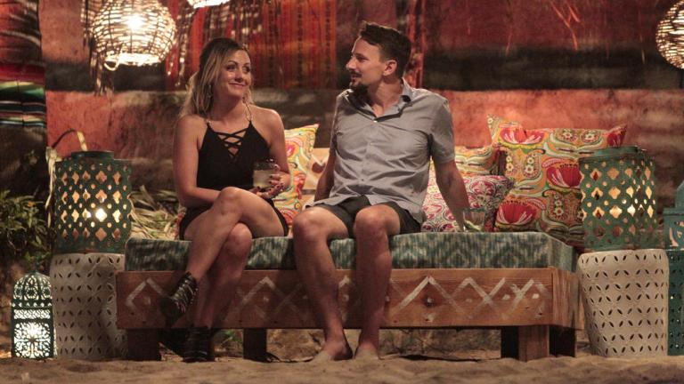 bal-bachelor-in-paradise-season-3-premiere-201-030