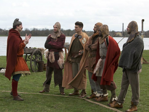 Bachelorette-episode-6-Vikings_220242