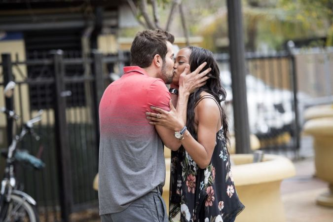 bachelorette-recap-ep-8-man-repeller